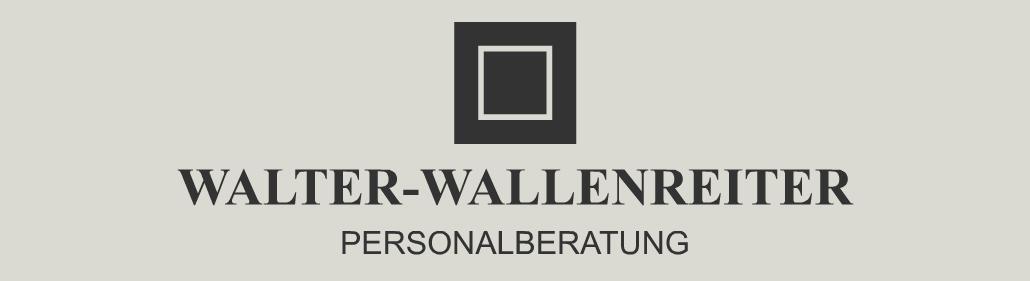 Wallenreiter