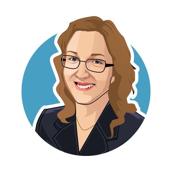 Kathrin-Susann Jäck